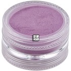 Farb Acryl Pulver für Naildesign Nr.57