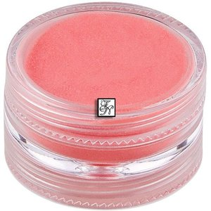 Farb Acryl Pulver für Naildesign Nr.32