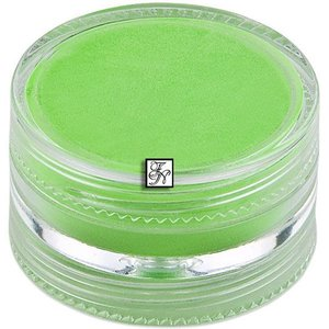 Farb Acryl Pulver für Naildesign Nr.20
