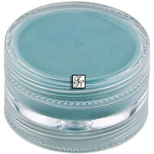 Farb Acryl Pulver für Naildesign Nr.31