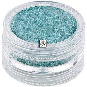 Farb Acryl Pulver für Naildesign Nr.60