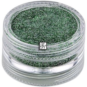 Farb Acryl Pulver für Naildesign Nr.10
