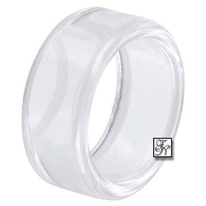 Nail-Art Ring