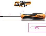 Beta Phillips® Kruiskop schroevendraaier