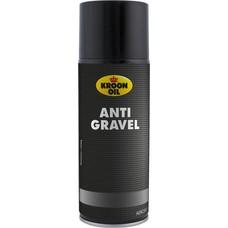 Kroon Anti Gravel Coating 400ML Aerosol