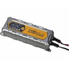 Powerline PL-C004P Acculader