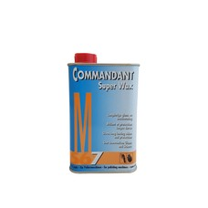 Commandant 7 500gram
