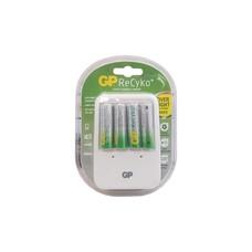 Batterij Laders