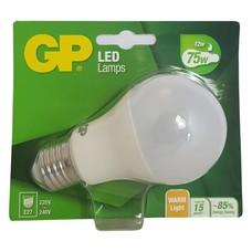GP LED Classic 12W