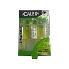 Calex LED Capsule G4 1.5W