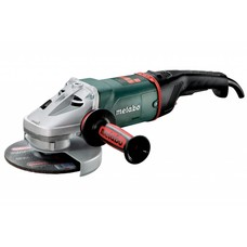 Metabo WE 22-180 MVT (606463000) HAAKSE SLIJPER