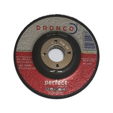 Dronco Perfect Afbraamschijf 115x6x22,23