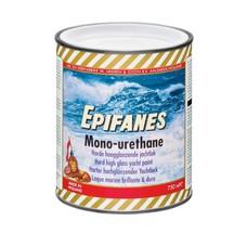 Epifanes Mono-Urethane Jachtlak 0,75L