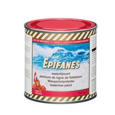 Epifanes Waterlijn verf 0,25L