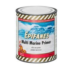 Epifanes Multi Marine Primer 0,75L