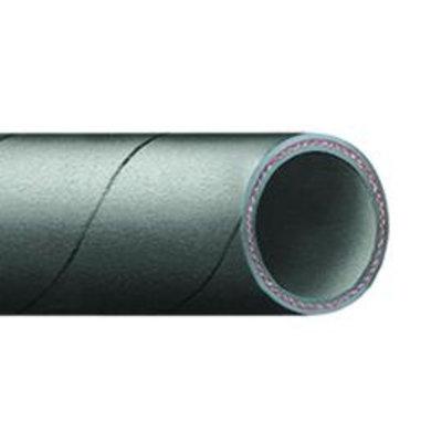 Radiacord® Koelwaterslang - per 0,5 meter
