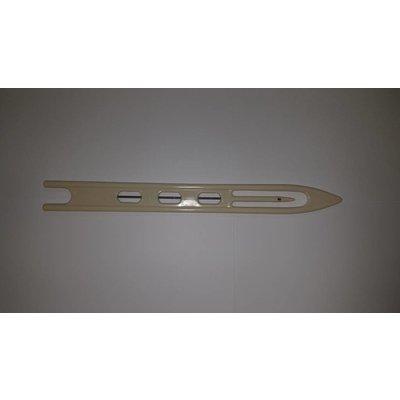 Boetnaald plastic NO-3