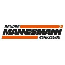 Mannesman