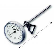 TFA Pan thermometer 15cm