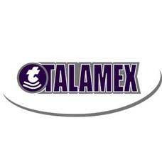 Talimex