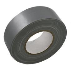 Ducktape grijs 50mm