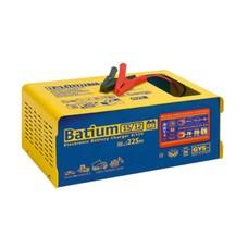 Acculader Batium 225 ah