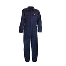 PSP 30-203 FR-AST Coverall