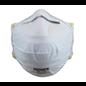 PSP 30-110 Stofmasker FFP1