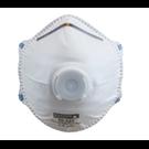 PSP 30-220 Stofmasker FFP2 + Ventiel