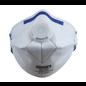 PSP 40-220 Vouwmasker FFP2 + Ventiel