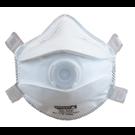 PSP 30-320 Stofmasker FFP3 + Ventiel
