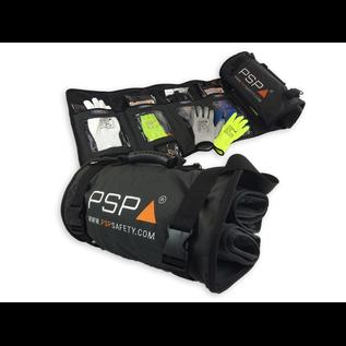 PSP 10-202 Handschoen Organizer President Safety