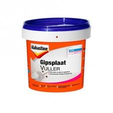Alabastine Gipsplaatvuller 1 L