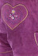 Lederhosen Lilia