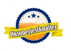 Oktoberfestknaller