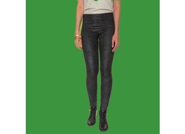 Lange leggings