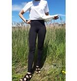 Legging extra lang | polyamide