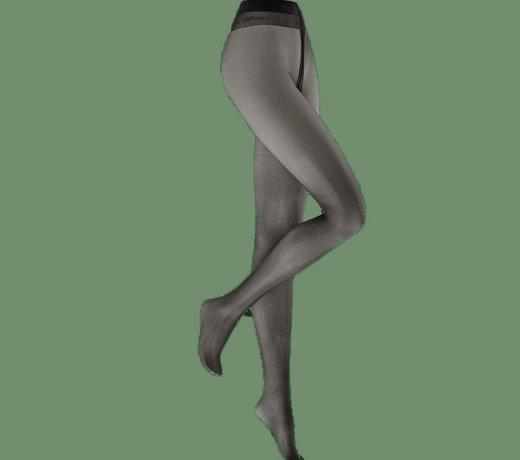 [extra] lange panty's