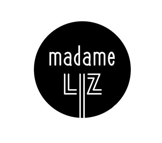 MadameLiz