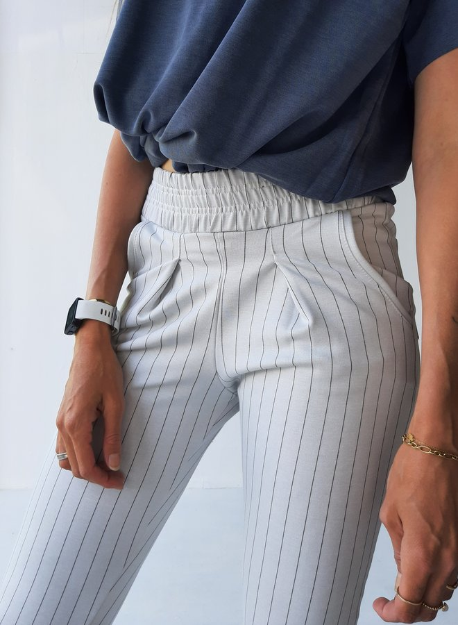 """Pantalon   with extra length   """"36 inches"""