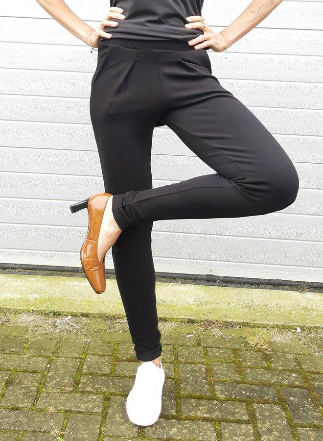 Extra lang | stretch |
