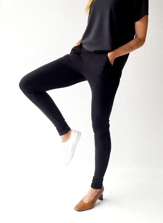 Extra length / long legs
