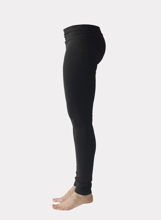 """Legging in lengte """"36"""