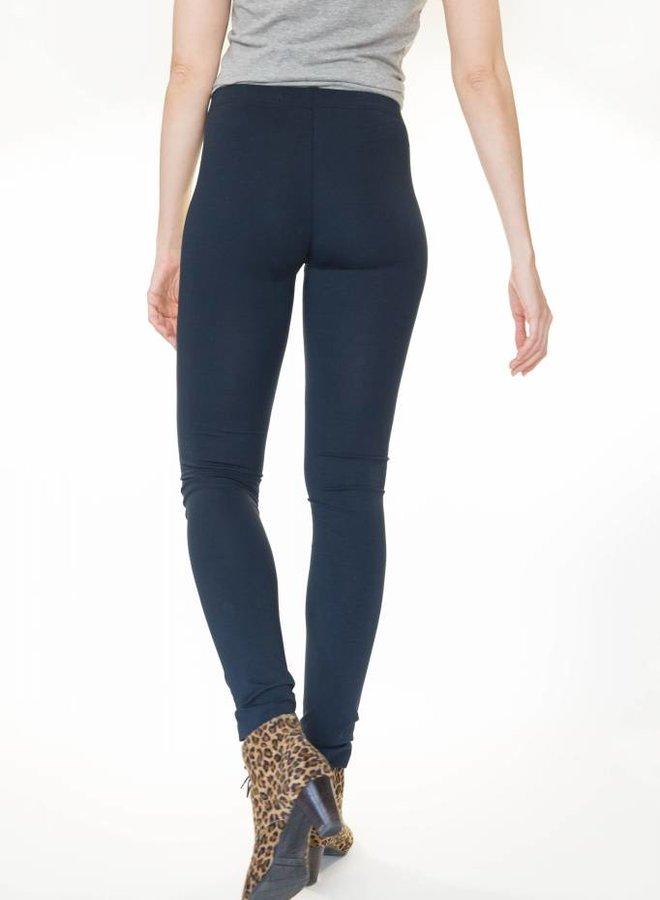 Legging basic extra lang