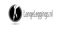Leggings & treggings in lengtemaat 32, 34 & 36