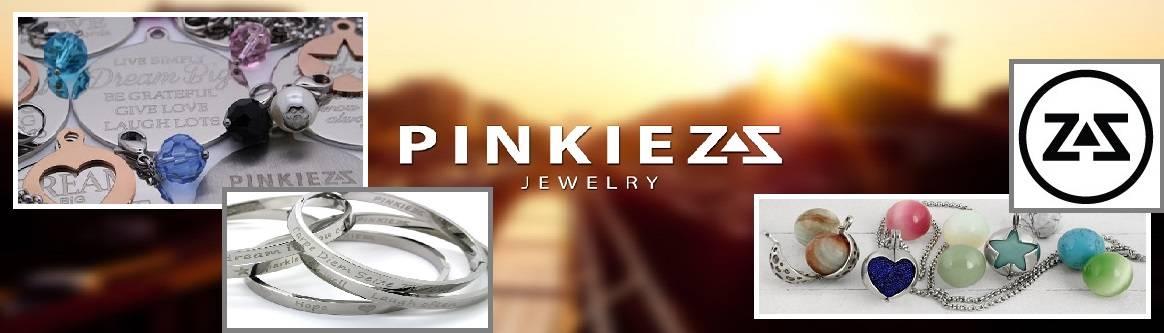 Pinkiezz Bal
