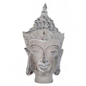 Boeddha