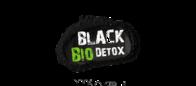 Black Bio Detox