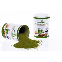 Mix für Bio Matcha-Latte - 200g