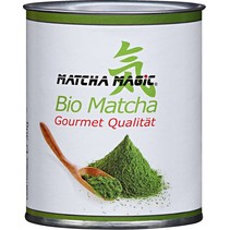 Bio Matcha - 30g